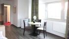 boardinghouse-paradiso-2bett-zimmer-941