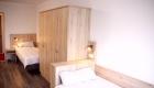 boardinghouse-paradiso-3bett-zimmer-541